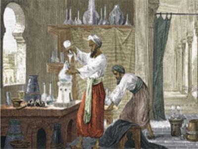 Syekh Ibnul Qayyim