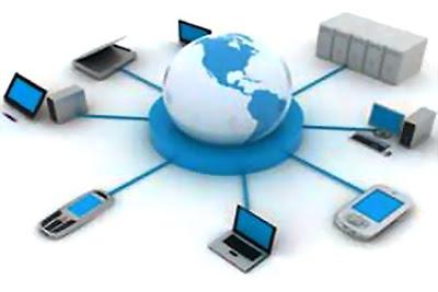 Cloud Computing Telkom Microsoft