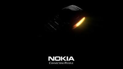 Nokia Launches Social Media