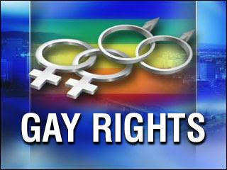 Irlandia mengakui Hak-Hak Hukum Gay Dan Lesbian