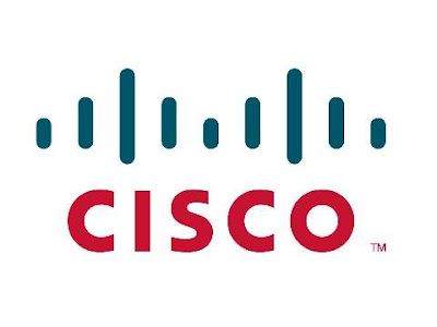 Cisco 2009 Midyear Security Report