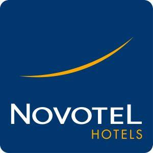 Lowongan Kerja Novotel Hotel