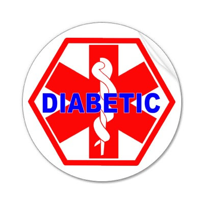 Classic Symptoms of Diabetes Mellitus