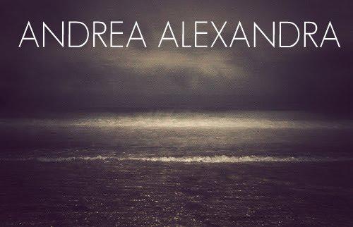 Andrea Alexandra