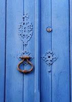 A Porta Que Deus Abre, Ninguem Fecha (Parte III)