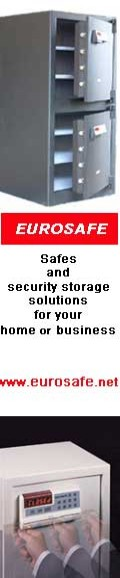 Eurosafe