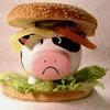 Don´t eat me!!