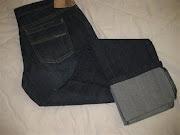 Element Jeans Mujer talle 7. Publicado por Parker board shop en 10:33