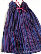Vestido Billabong Mujer Tale XS. Publicado por Parker board shop en 11:10