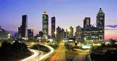 The Best 10 Social Clubs in Atlanta, GA - Last Updated