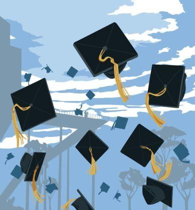 College Grads Getting Car Insurance
