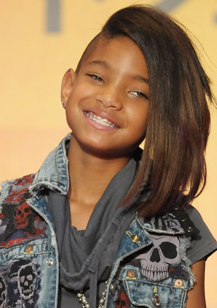 willow smith, willow smith pictures, pics, wallpapers