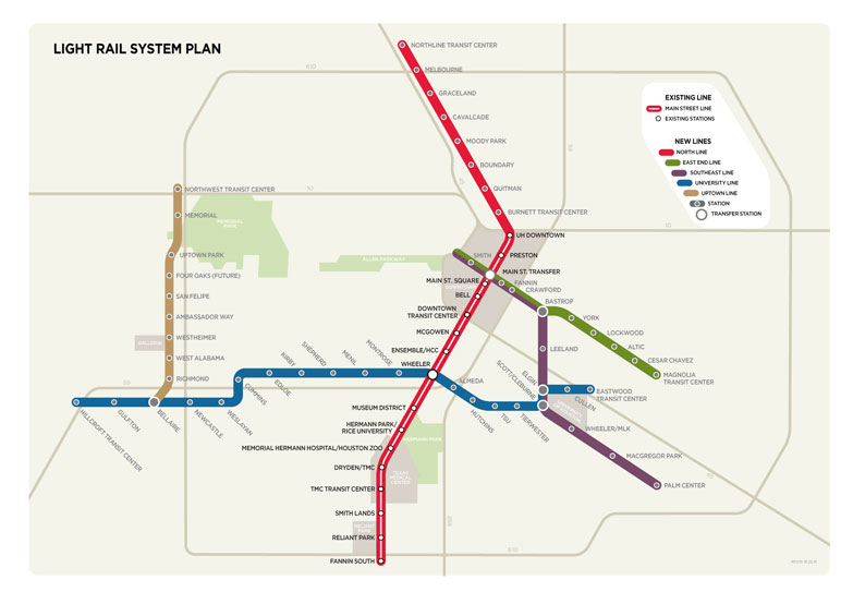san go m transit map with Im Metrorail Fan on 1000 Sloat Blvd San Francisco Ca 94132 also Victory GreatLakesAndStLawrence also Muni Metro as well Hyperloop Super Fast Rail Hit Milestone in addition Tennessee Trailer Park Penthouse.