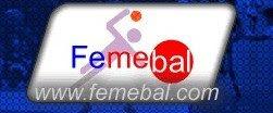 Femebal