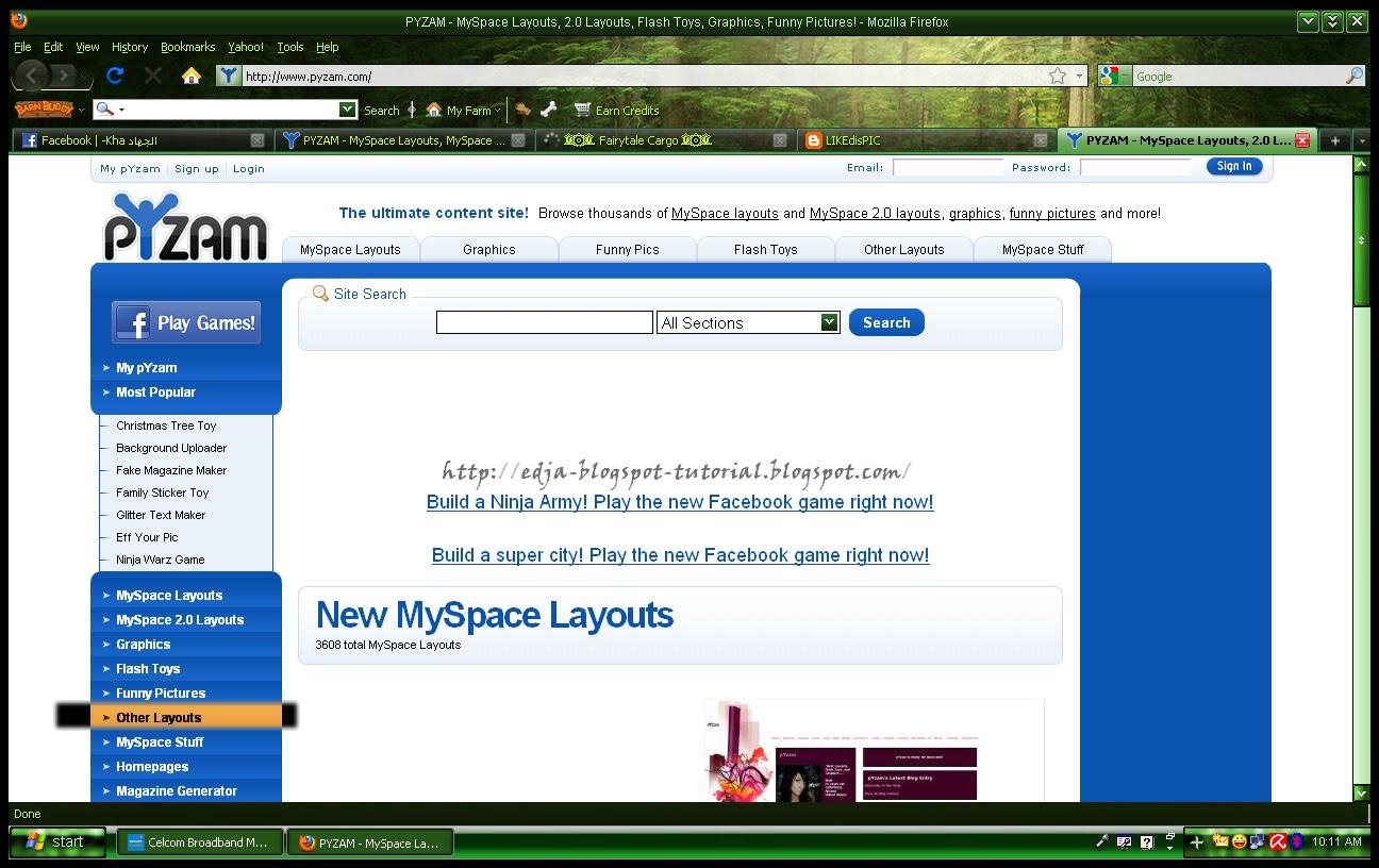 Großartig Pyzam Blogger Vorlagen Zeitgenössisch - Entry Level Resume ...