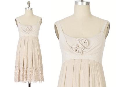 Wedding Dresses Kck 54