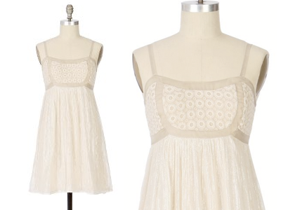 Wedding Dresses Kck 72