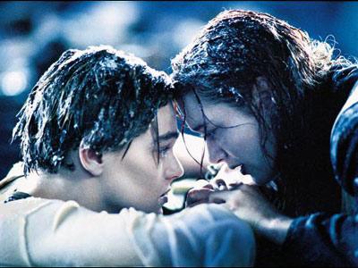 Jack Titanic
