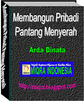 Special Report Blog MIQRA Indonesia