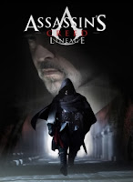Assassins Creed: Lineage (2009) online y gratis