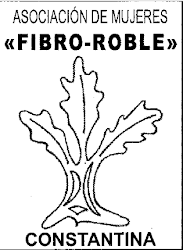 Blog Asociación Fibroroble