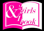 2 Girls 1 Book