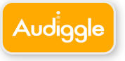 Audiggle