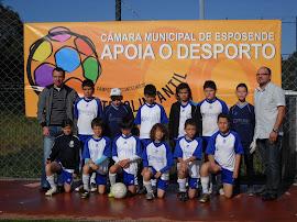 Escolas 2009/00