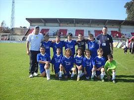 Escolas 2010/11