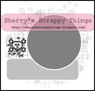 http://sherrysscrappythings.blogspot.com