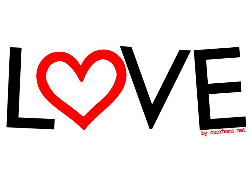 kud911fole: love words