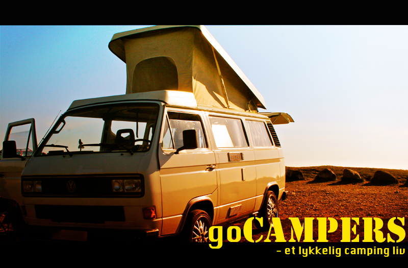 gocampers