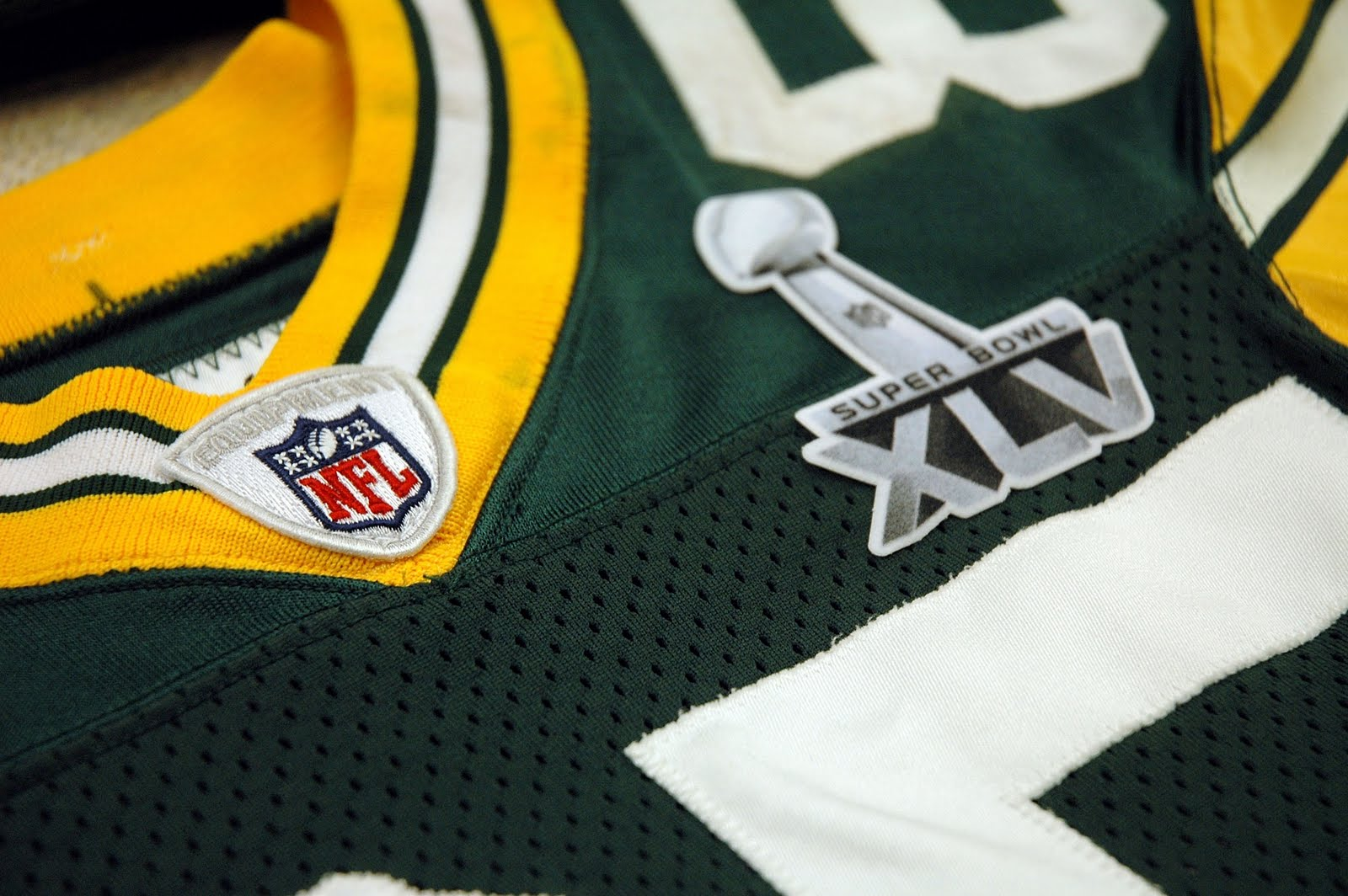 SuperBowlXLV_patches1.jpg
