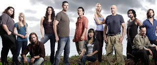 Rapidshare, Torrents: Lost S05E06: Rapidshare, Lost S05E06: Torrents
