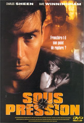 [MULTI] Sous pression [DVDRiP AC3 TRUEFRENCH]