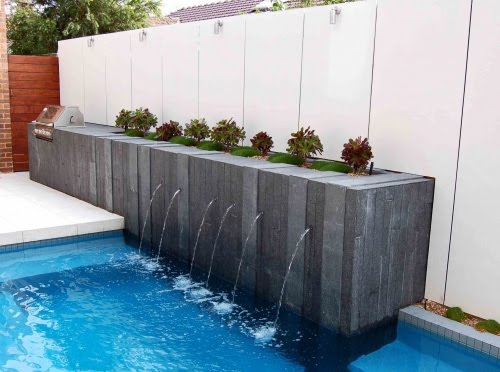 39 all about modern ideas 39 lap pool design ideas latest for Latest swimming pool designs