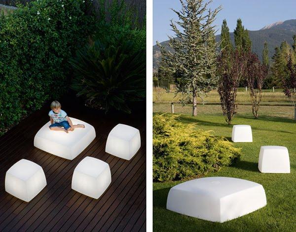 all about modern ideas outdoor floor lighting from carpyen lite
