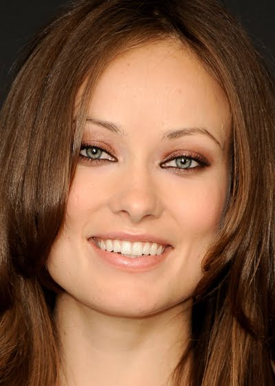 olivia wilde hot wallpapers. Olivia Wilde Hot