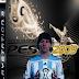 konami Pro Evolution Soccer 2009  PES2009