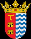 Excm Ayuntamiento de Casas Bajas