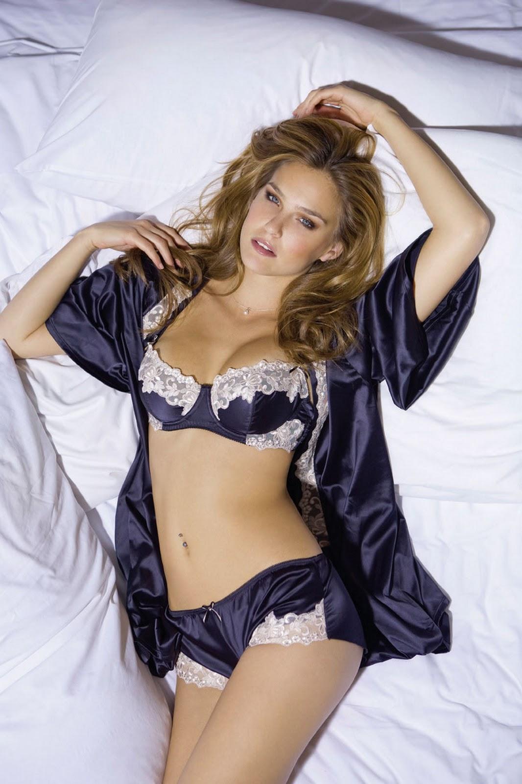 Celebrity Jennifer Korbin Softcore Sex Scene Compilation