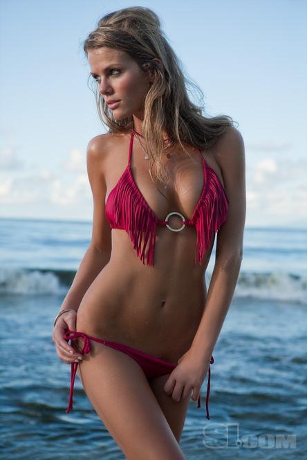 brooklyn decker swimsuit. Brooklyn Decker ( The best of