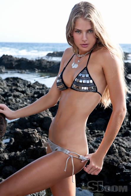 Tori Praver Model Tori Praver
