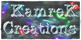 KamreK Creations