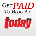 Get paid to BLOG at Today.com