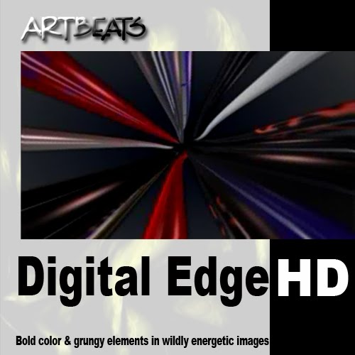 Artbeats Stock Footage Clips Movies and Royalty Free Stock Video Motion