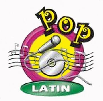 promo only latin pop