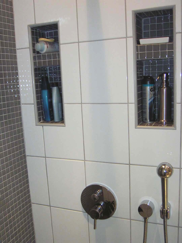 Vackra badrum bilder ~ xellen.com