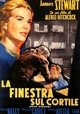 Ku movies database - Finestra sul cortile streaming ...