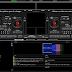 Virtual DJ PRO v5.2.1.0